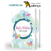 Livraria Asabeca 01
