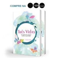 Livraria Martins 03